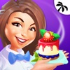Bake a cake puzzles & recipes - iPhoneアプリ