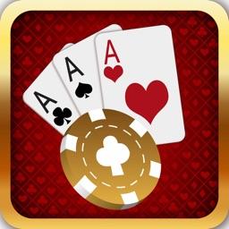 3 Card Poker Casino