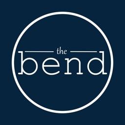 Bend Yoga Studio
