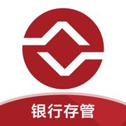 聚车金融-银行存管网络借贷服务平台