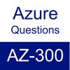 AZ-300 Azure資格試験問題集