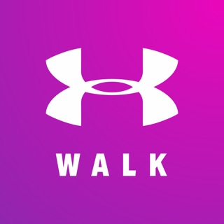 Map My Run by Under Armour on the App Store Map My Run App For Android on cyclemeter heart app, mio heart monitor app, star chart app, running app, alarm clock plus app, spark people app, gain fitness app, gym hero app, light magnifier app, map with legend scale title, keeper app,