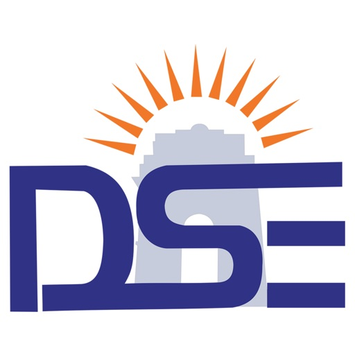 DSE Parent
