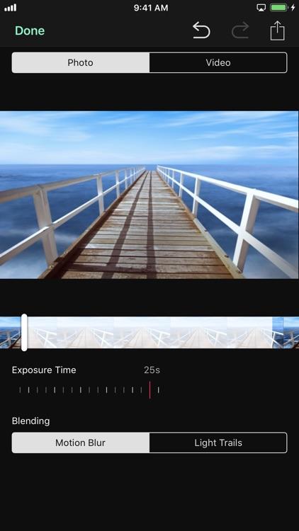 Blendeo screenshot-8