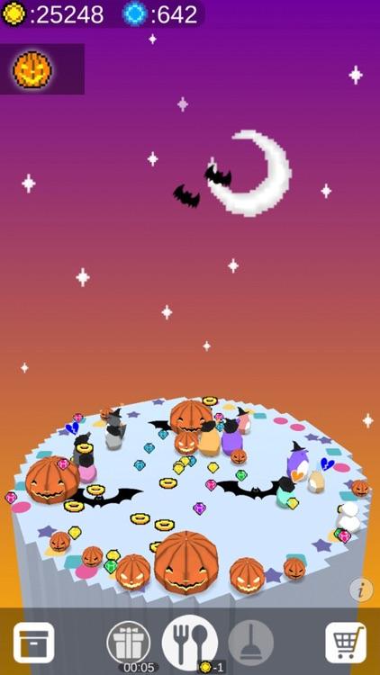 Penguin Life 3D screenshot-4