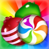 Candy Crack Mania free Coins hack
