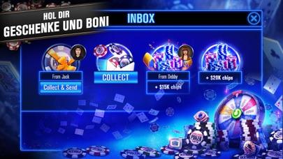 Texas Holdem Poker Kostenlos Herunterladen