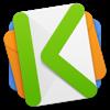 Kiwi for Gmail - Zive, Inc.