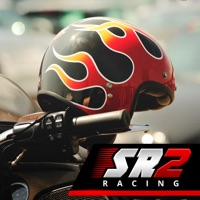 Codes for SR2 Racing Hack