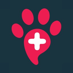 PawSquad - Vet in your Pocket