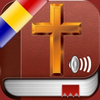 Codes for Romanian Bible Audio mp3 Pro Hack