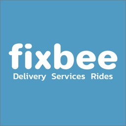 Fixbee Customer