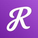 RetailMeNot: Coupons & Savings