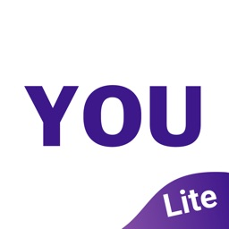 You Lite - Live Video Chat