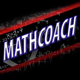 MathCoath