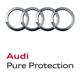 Audi Pure Protection Claims