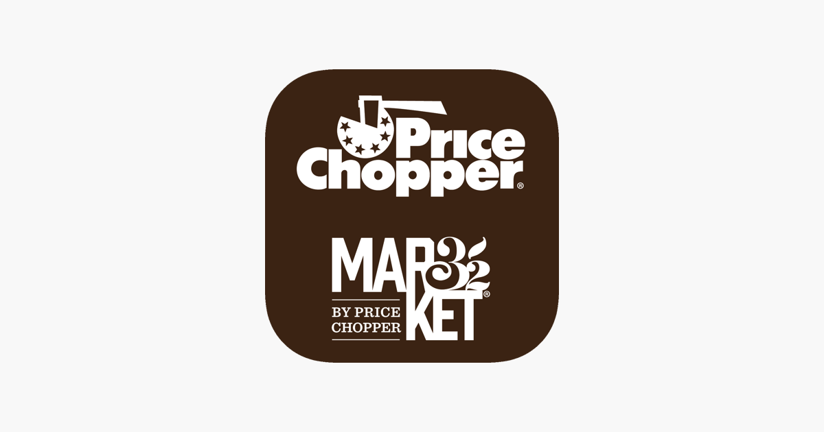 Price Chopper On The App Store
