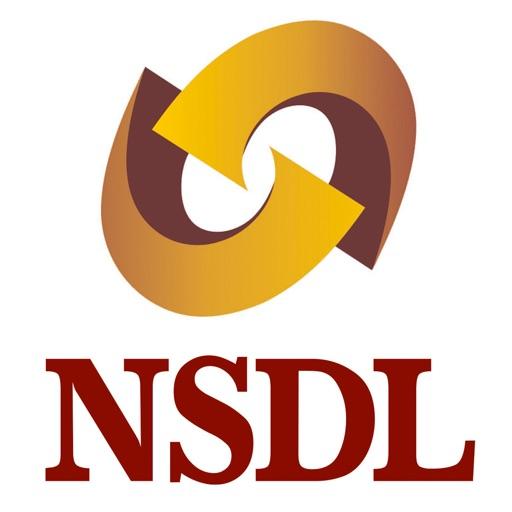 NSDL e-Governance