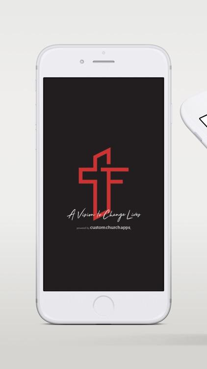 Foundation Bible Church by Foundation Bible Church Inc