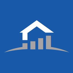 HomeNOW by Prosperity Mortgage