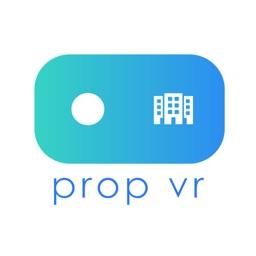 PropVR