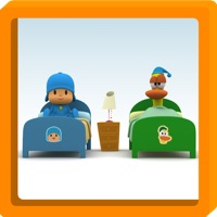 Codes for Pocoyo Bedtime Hack
