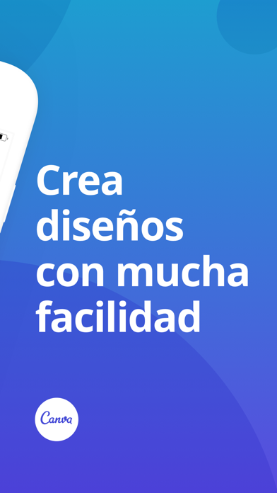 download Canva - Crear fotos & diseño apps 3