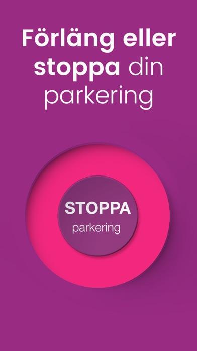 EasyPark – parkera enkelt