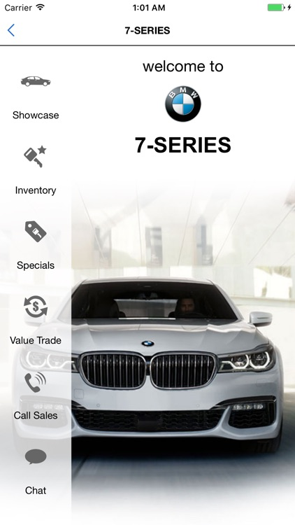 Advantage Bmw Of Clear Lake By Group 1 Automotive East Texas