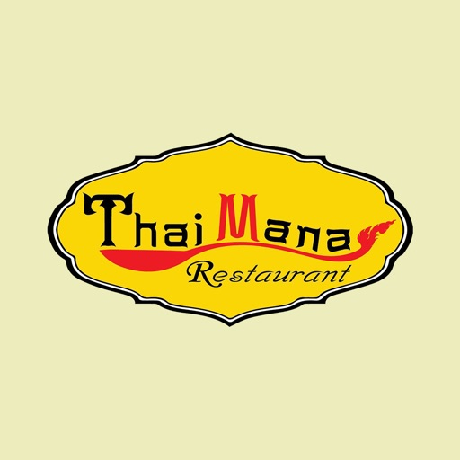 Thai Mana icon