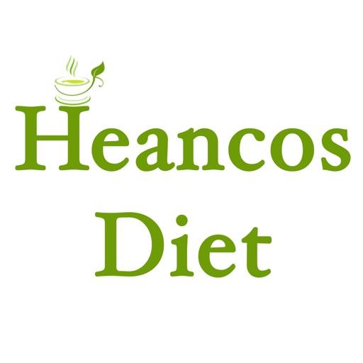 Heancos Diet