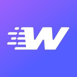 WishowVPN