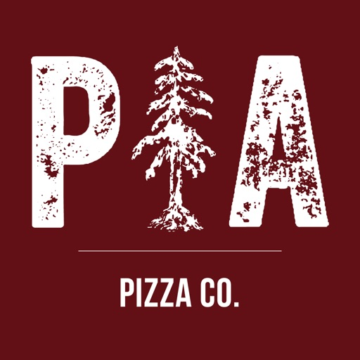Palo Alto Pizza Co. icon