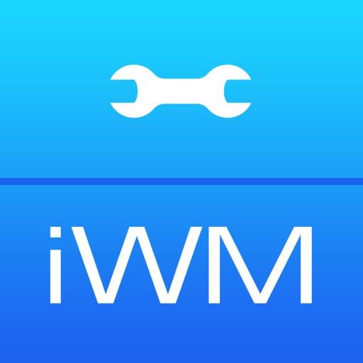 Informer iWM
