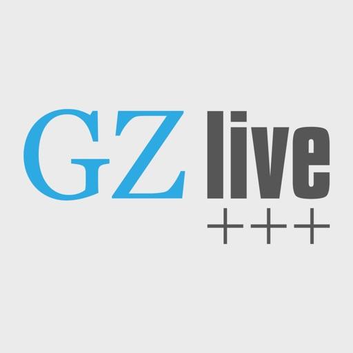 Gz Live Ticker