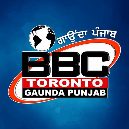 BBC Toronto Gaunda Punjab