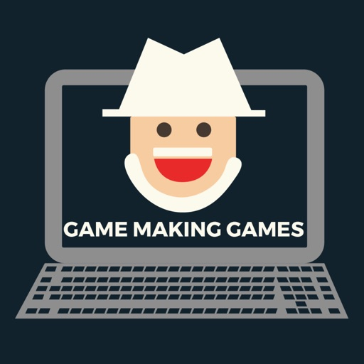 Capitalist : Game Company