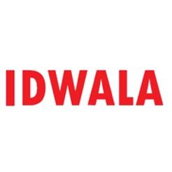 Idwala Property Group