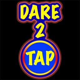 Dare2Tap