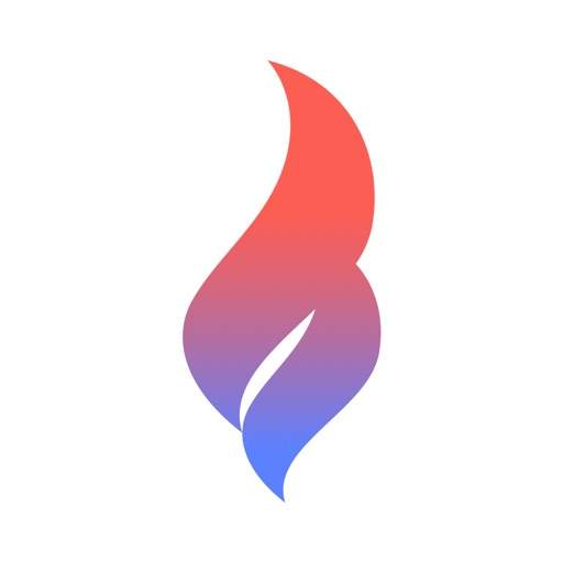 Daily Bonfire