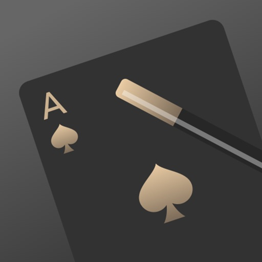 Magic One: Tricks and Reveals
