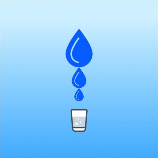 Water - Drinking Reminder
