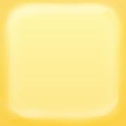 黄油相机 - Plog记录日常
