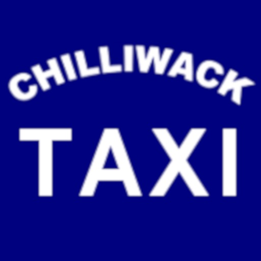 Chilliwack Taxi