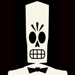 Profile picture of SeeNoWeevil