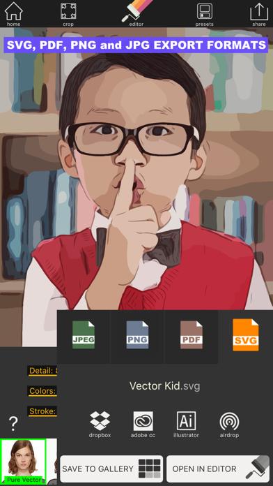 Download Imaengine App Tutorial Pics