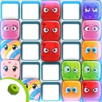 Codes for Gummy Blocks Evolution Hack