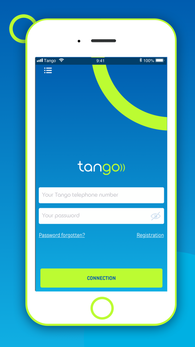 Top 10 Apps like Tango Remote With Up Next Queue in 2019 for iPhone