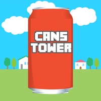 Codes for Cans Tower Hack