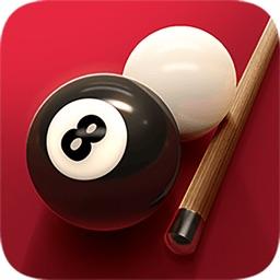 Billiard Master Legend